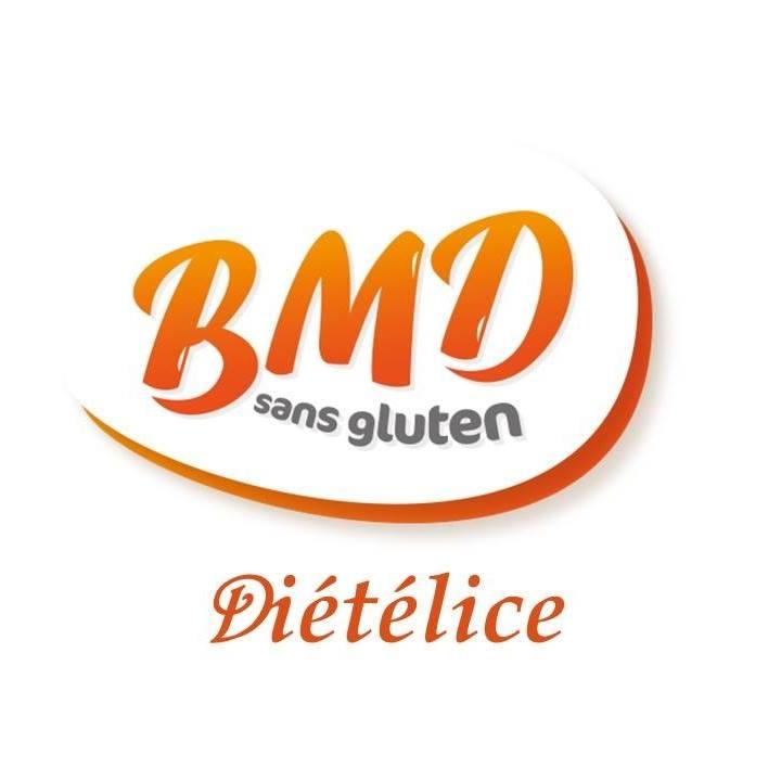 BMD Sans Gluten