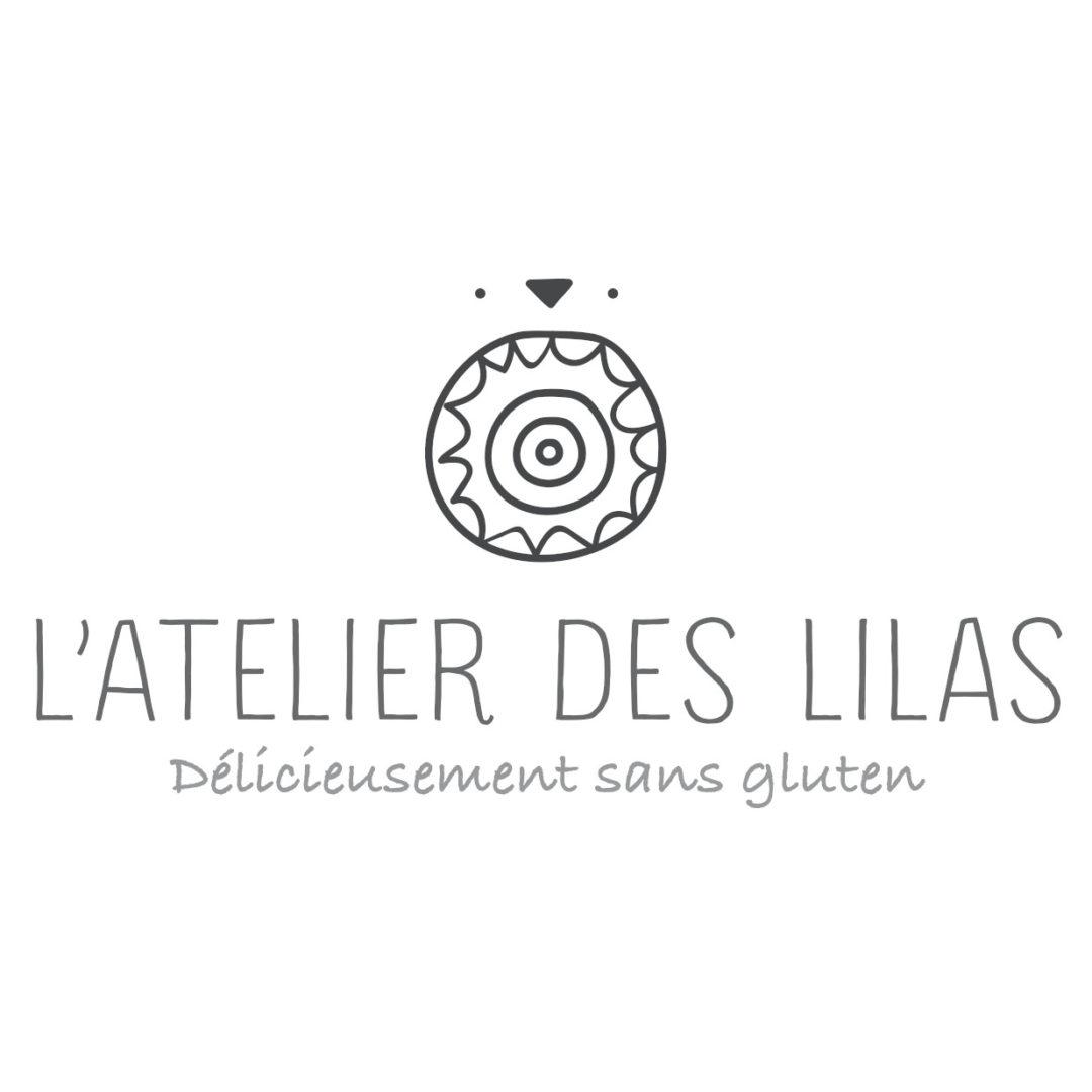 L'Atelier des Lilas