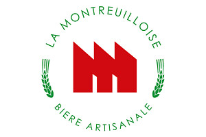 La Montreuilloise