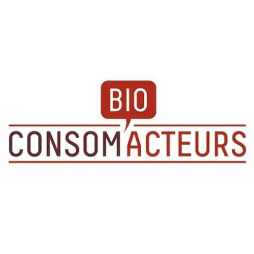 Bio Consom'acteurs