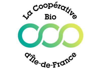 Coop Bio d'Ile de France
