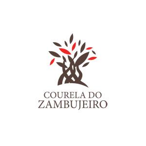 Courela do Zambujeiro